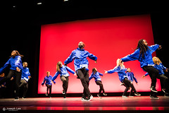 DSC_8474 (Joseph Lee Photography (Boston)) Tags: hiphop dance funktion northeastern