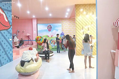 ice cream world Malang 8-01