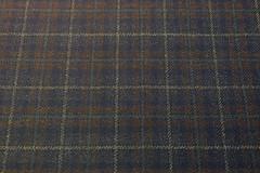 "Ткань костюмная Marzotto 39-4/819 шир.155 см шерсть 2500 р/м • <a style=""font-size:0.8em;"" href=""http://www.flickr.com/photos/92440394@N04/45386080015/"" target=""_blank"">View on Flickr</a>"