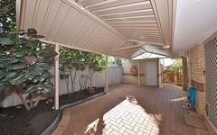 7 Elmslea Drive, Bungendore NSW
