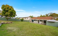 5 Guardian Parade, Beacon Hill NSW