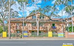 7/180-182 STATION STREET, Wentworthville NSW