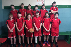 2018.Boys12B.Skibbereen