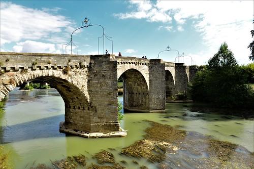 DAV_4215M Pont Vieux