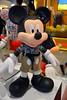DSC_0549-1 (ScootaCoota Photography) Tags: mickey mouse 90th birthday anniversary walt disney art statue christmas festive holiday travel singapore raffles indoors nikon photo photography
