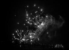 new year night first ontology (Marat.Ph.Dakunin) Tags: cracow kraków fireworks light