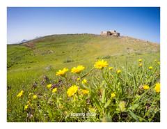 Castillo de Santa Bárbara 2018-6884b (ROBERTO VILLAR -PHOTOGRAPHY-) Tags: castillo photografikarv lzphotografika lanzarotephotográfika imagenesdelanzarote fotosdelanzarote gopro photobank