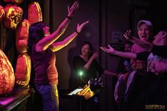 Phil Lesh & Terrapin Family Band Capitol Theatre (Fri 11 2 18)_November 02, 20180102-Edit-Edit (capitoltheatre) Tags: alexkoford capitoltheatre classicrock elliottpeck grahamelesh gratefuldead jackolantern jackolanterns jasoncrosby jimmyherring live newyork phillesh portchester pumpkin pumpkins rock rossjames terrapinfamilyband westchester