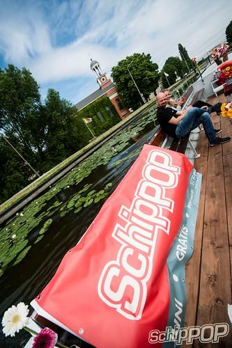 Schippop 45749521262_131384ff4c  Schippop | Het leukste festival in de polder