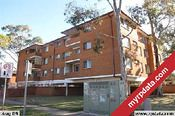 12/50 Canley Vale Road, Canley Vale NSW