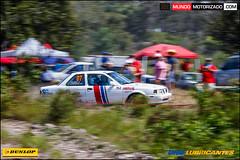 Rally_MM_AOR_0303