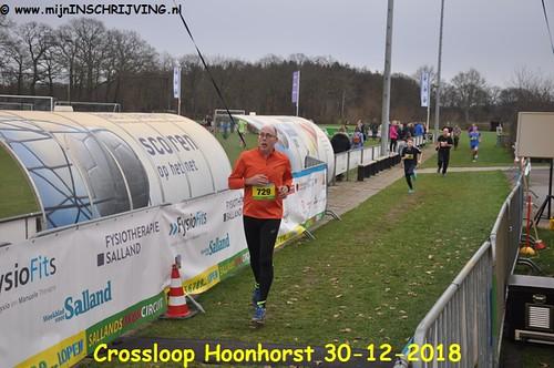 CrossloopHoonhorst_30_12_2018_0427