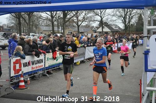 OliebollenloopA_31_12_2018_0142