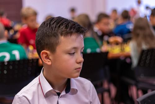 VIII Turniej Szachowy o Szablę Piłsudskiego-134