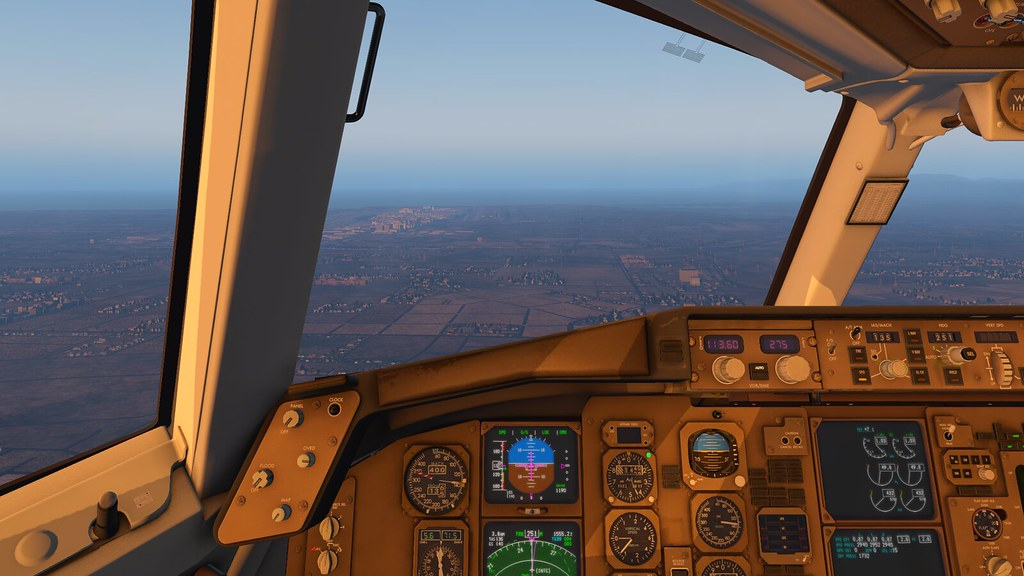 The World's most recently posted photos of xp11 and xplane11