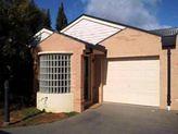 1-6/185 Palm Avenue, Leeton NSW