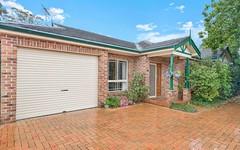9A Westwood Street, Pennant Hills NSW