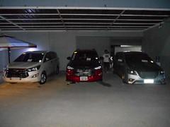 DSCN4513 (renan sityar) Tags: toyota san pablo laguna inc alaminos car innova modified
