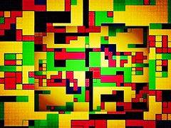 #digital #pixel #glitch #modern #artwork #abstract #visual #graphic #vision #design #interior #postmodern #reflection #glitchart #interiordesign #abstractartwork #abstractart #digitalcollage #collage #graphicdesign #poster #cover #bookcover (Fateh Avtar Singh / Xander) Tags: digital pixel glitch modern artwork abstract visual graphic vision design interior postmodern reflection glitchart interiordesign abstractartwork abstractart digitalcollage collage graphicdesign poster cover bookcover