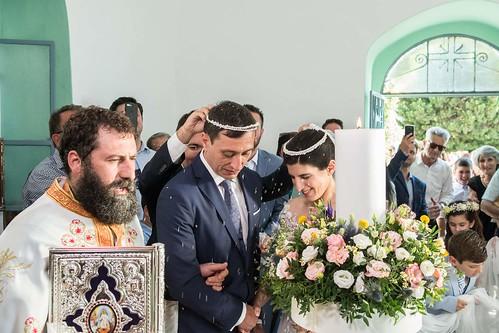 Γάμος_Θοδωρής_Κατερίνα_16