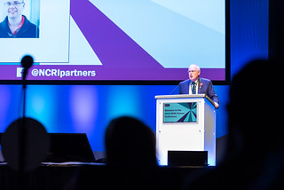 NCRI-Cancer-Conference-2018-Glasgow-SEC-Simon-Callaghan-Photography-1052