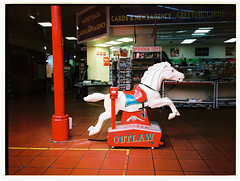 Outlaw (@fotodudenz) Tags: fuji fujifilm ga645w ga645wi medium format point and shoot film rangefinder 28mm 45mm 2018 120 glenelg adelaide south australia agfa ultra 50