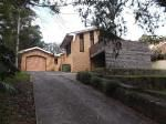 24 Berne St, Bateau Bay NSW 2261