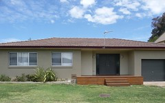 33 Wentworth Street, Glen Innes NSW