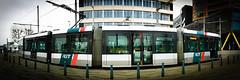 Rotterdamse Elektrische Tram (kfinlay) Tags: rotterdam netherlands holland south ret rotterdamse elektrische tram public transport alstom citadis