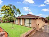 22 Huntley Road, Penrose NSW