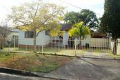 9 BOLINDA Street, Busby NSW