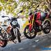 BMW-G-310-R-vs-KTM-Duke-390-10