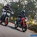 BMW-G-310-R-vs-KTM-Duke-390-11