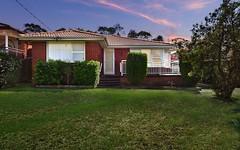 42 Nymboida Street, Greystanes NSW