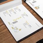 cocktails_disseny1b