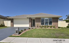 1 Lesley Avenue, Edgeworth NSW