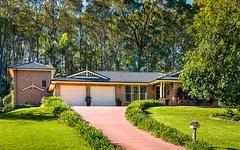 12 Arwon Close, Bangalee NSW