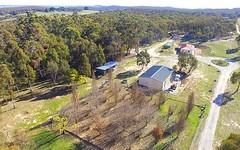 6501 Oberon Road, Taralga NSW