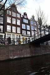 DSC_0504 - Copie (elisa.savio) Tags: amsterdam trip travel voyage landscape bike photographer nikkor nikon