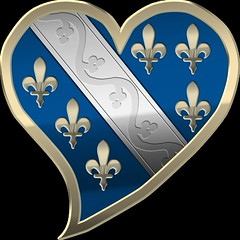 HEART (AntiDayton) Tags: rbihrepublikabih bih bosna hercegovina antidayton