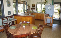 37 Merino Drive, Elderslie NSW