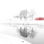 High Key Winter thumbnail