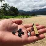 Looking for gift ideas? Explore our gift guides at WalnutStudiolo.com (like our gift guide for travelers!).  🎁 Free shipping on orders over $50 in the US and special flat rate shipping for Canada/international. thumbnail
