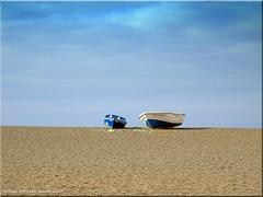 Fuerteventura -  Playa de los Muertos von Ajuy (Jorbasa) Tags: naturparkmonumentonationaldeajuy naturpark fischerdorf jorbasa hessen wetterau germany deutschland geotag fuerteventura insel island kanarischeinsel canaryisland ozean ocean atlantischerozean spanien spain landschaft wasser himmel sky landscape wolken cloud schiff boat haus pratenhöhlen piraten totenstrand