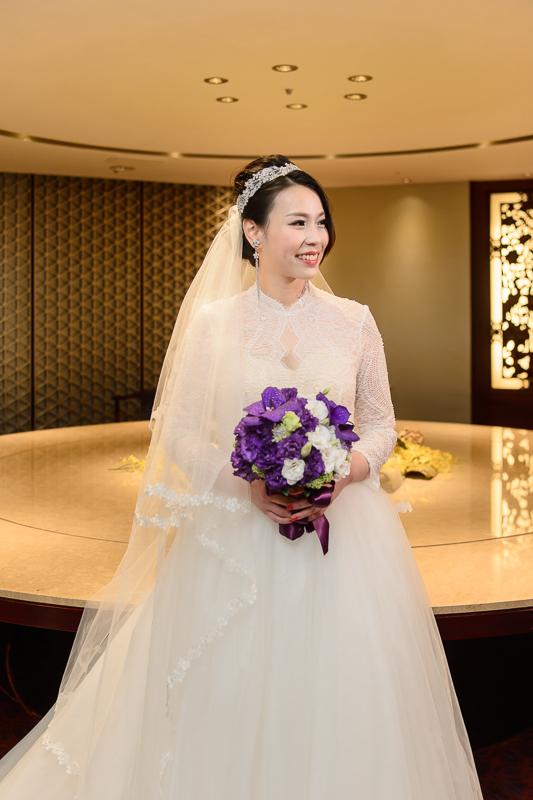 老爺酒店婚宴,老爺酒店婚攝,婚攝推薦,婚攝,MSC_0017