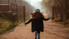 10.11.2018 (Fregoli Cotard) Tags: running longhair bonet cool hats autumn autumnfashion autumnoutfit community day warmautumn aseasonalshift autumnhaze autumnfog 314365 314of365 dailyjournal dailyphotography dailyproject dailyphoto dailyphotograph dailychallenge everyday everydayphoto everydayphotography everydayjournal aphotoeveryday 365everyday 365daily 365 365dailyproject 365dailyphoto 365dailyphotography 365project 365photoproject 365photography 365photos 365photochallenge 365challenge photodiary photojournal photographicaljournal visualjournal visualdiary