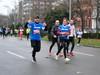 ASSA ABLOY runners  4