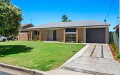 384 Dale Crescent, Lavington NSW