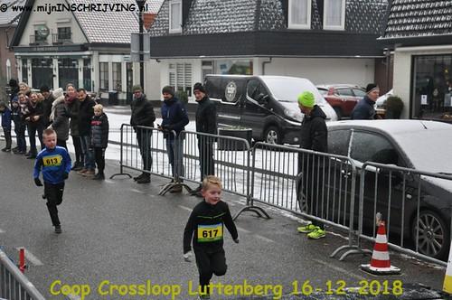 CrossLoopLuttenberg_16_12_2018_0033