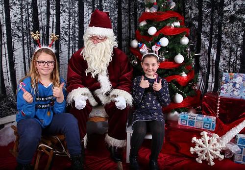 Kerstmarkt Dec 2018_9_70